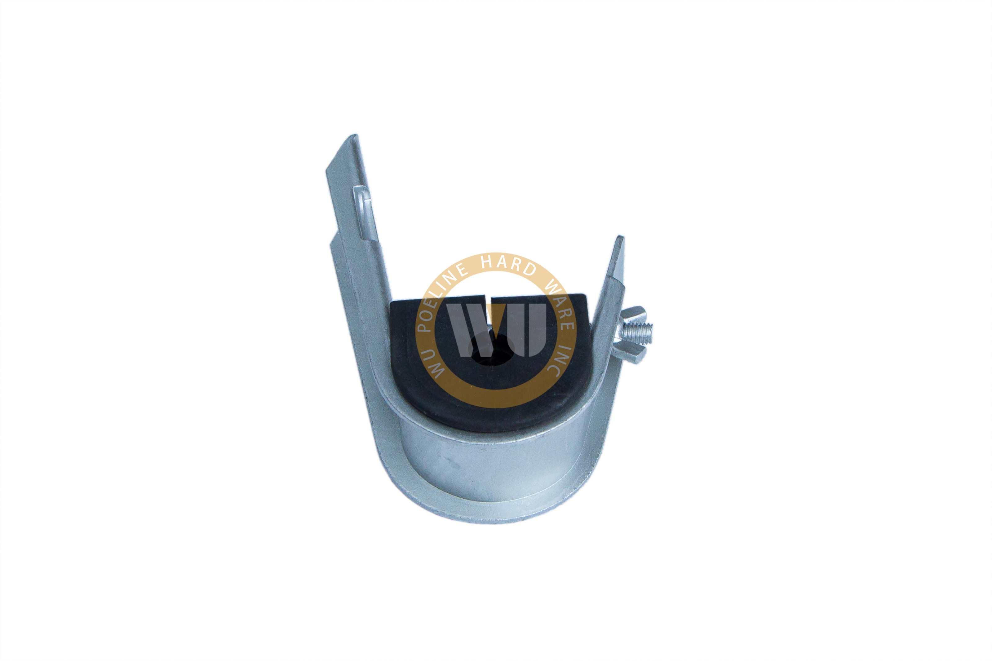 """J"" Type Adss Suspenion Clamp"